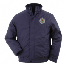 Scots Guards - Water & Windproof Jacket